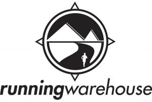 Running Warehouse promo codes
