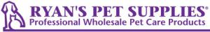 Ryan's Pet Supplies promo codes