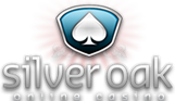 Silver Oak Casino promo codes