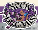 Sock Dreams promo codes