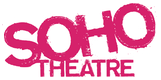 Soho Theatre promo codes