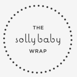 Solly Baby Wrap promo codes