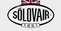 solovair-shoes.com