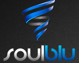 Soulblu NZ promo codes