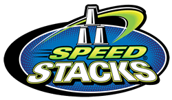 Speed Stacks promo codes