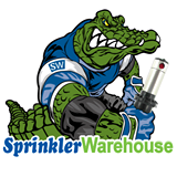 Sprinkler Warehouse