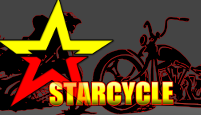 Starcycle promo codes