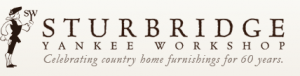 Sturbridge Yankee Workshop promo codes