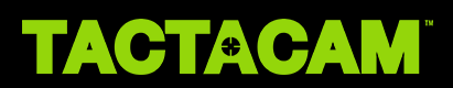 Tactacam promo codes