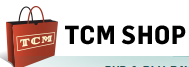 Official TCM Shop promo codes