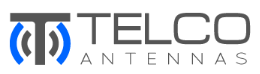 Telco Antennas