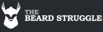 The Beard Struggle promo codes