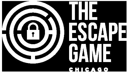 The Escape Game Chicago