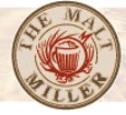 The Malt Miller promo codes
