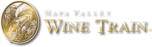 The Napa Valley Wine Train promo codes
