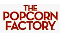 The Popcorn Factory