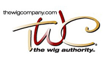 The Wig Company promo codes