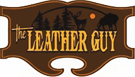The Leather Guy