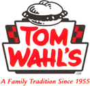 Tom Wahl's promo codes