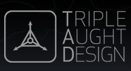 Triple Aught Design promo codes