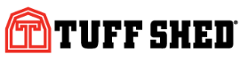 Tuff Shed promo codes