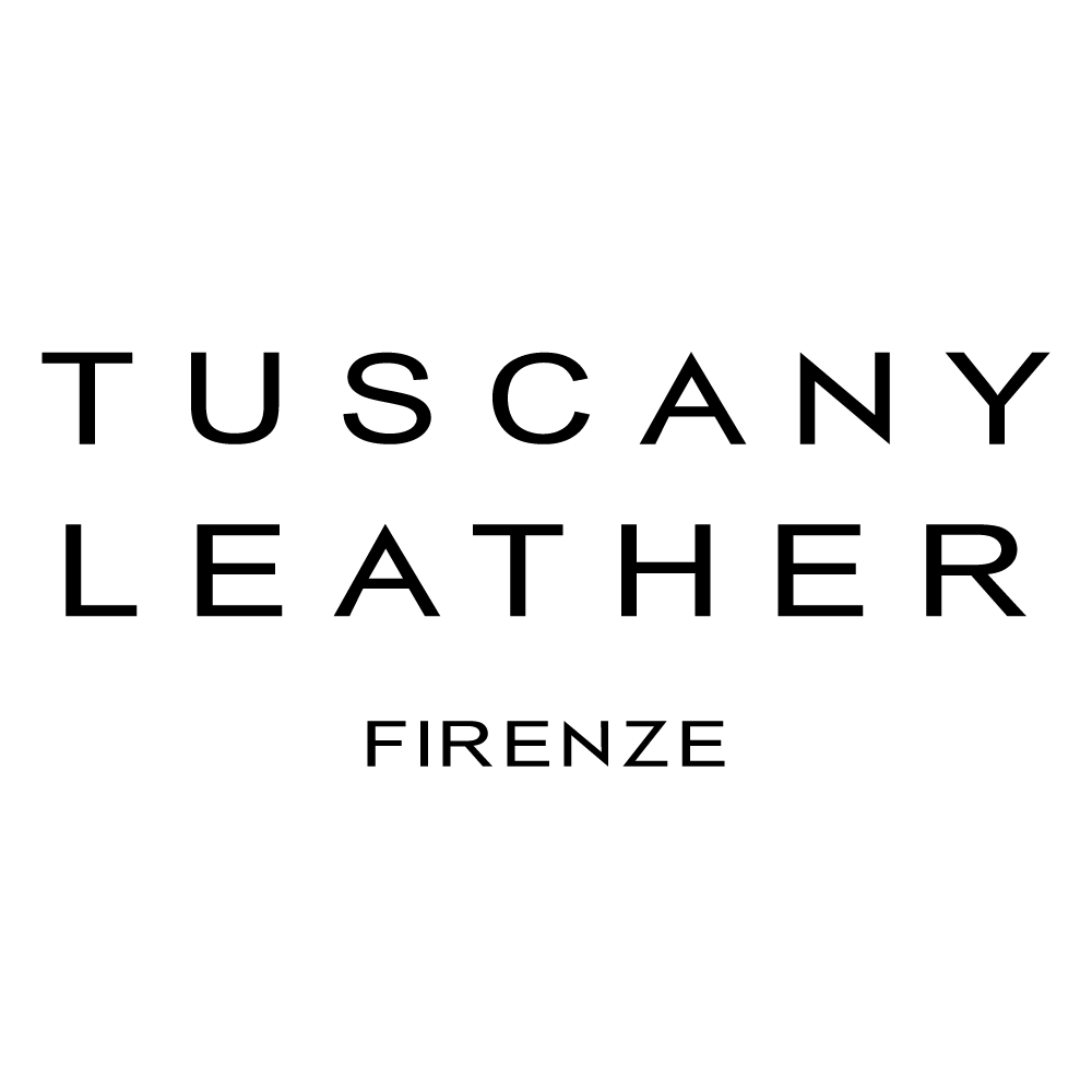 Tuscany Leather promo codes