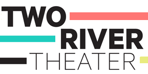 Two River Theater promo codes