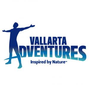 Vallarta Adventures promo codes