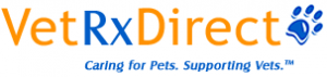 VetRxDirect