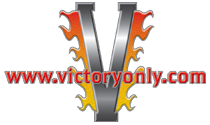 Victory Only promo codes