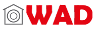 WAD Appliances promo codes