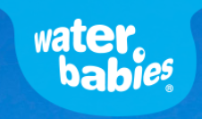 Water Babies promo codes