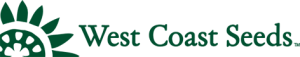 West Coast Seeds promo codes