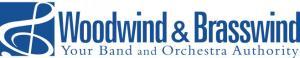 Woodwind and Brasswind