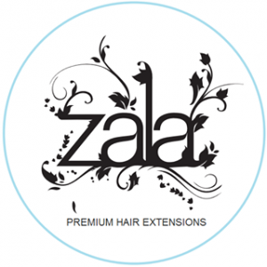 ZALA Hair Extensions promo codes